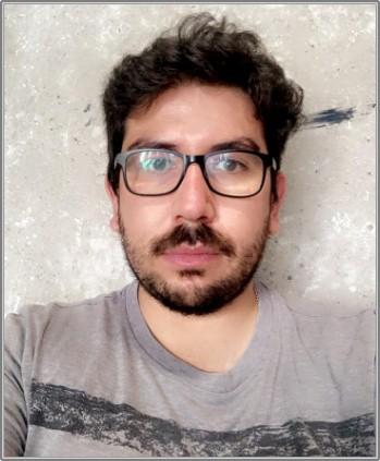 Claudio_Osorio1
