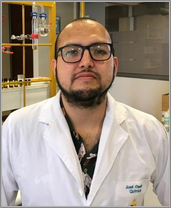 Jose-postdoc1