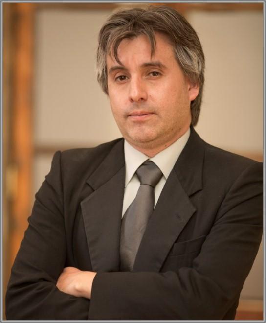 Ricardo1