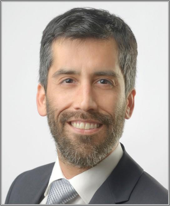 RodrigoHerrera1