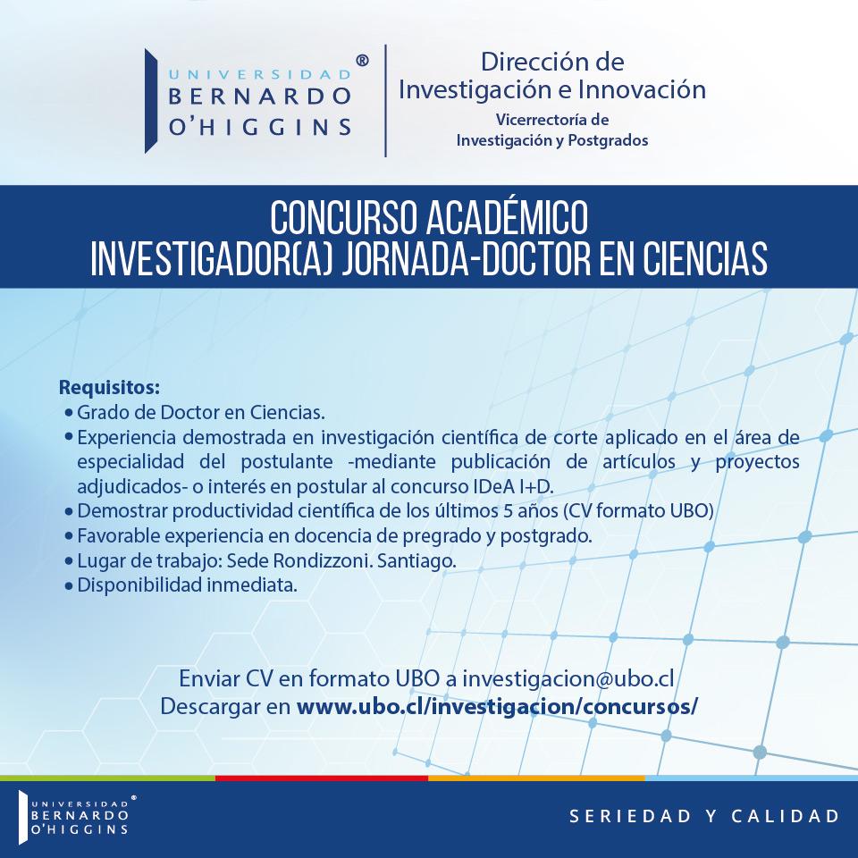 comunicados_2018